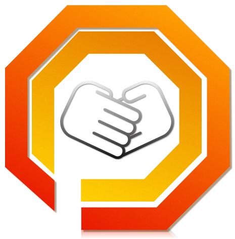 Cashdown Logo only