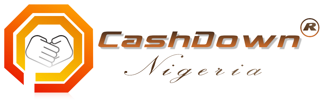 Nfcu cash rewards cash advance photo 4